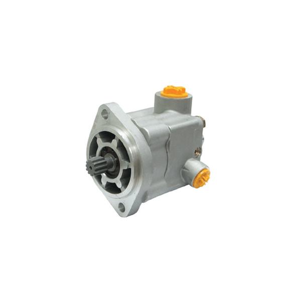 International Power Steering Pump NAV2005337C92