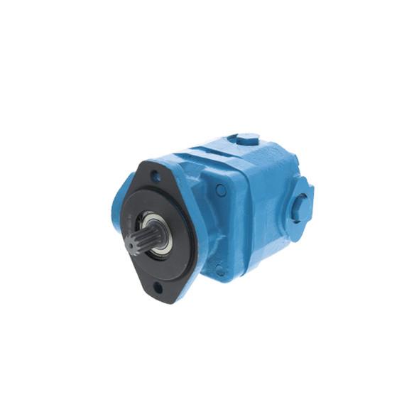 International Power Steering Pump NAV1660908C91