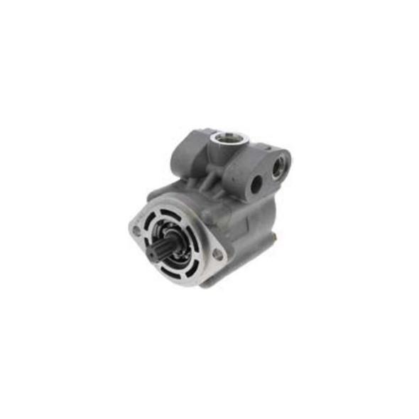Peterbilt Power Steering Pump