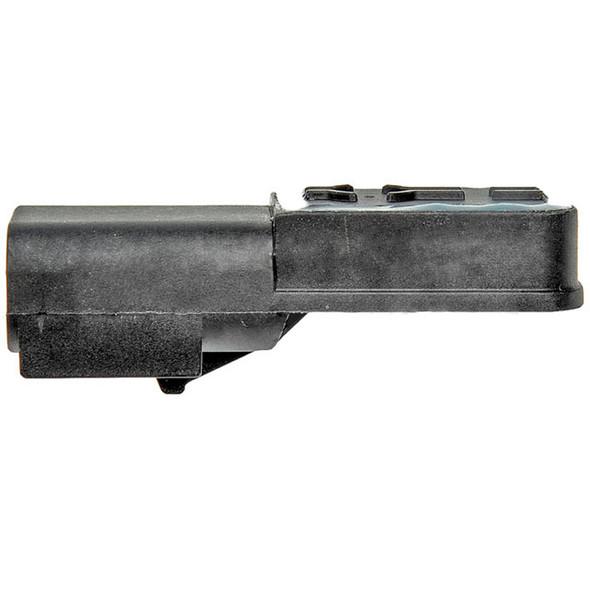 Detroit Diesel Series 60 Barometric Pressure Sensor Side