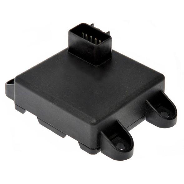 Peterbilt Door Mirror Control Module Q276017002 - Default