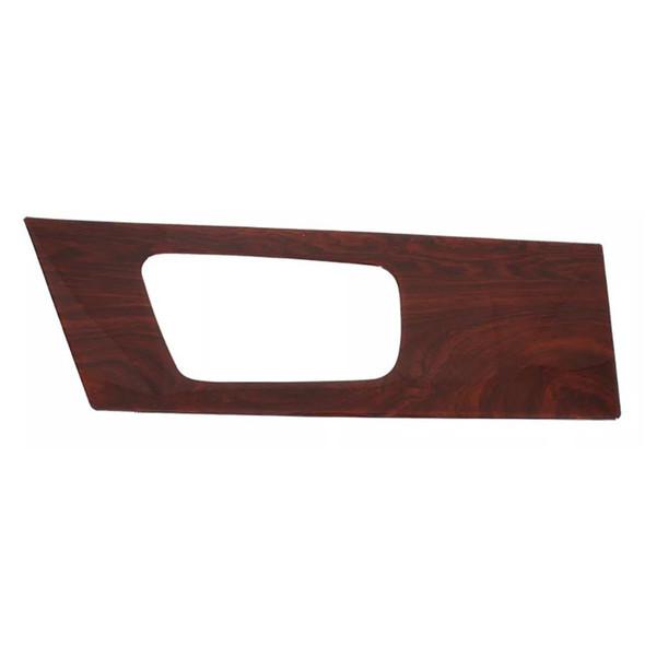 Kenworth Driver Side Wood Pattern Door Panel By Grand General