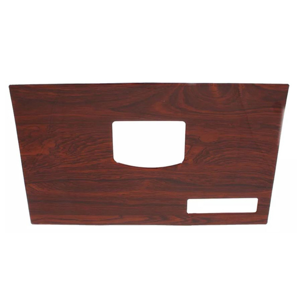 Kenworth 2006 And Older Wood Pattern Glove Box By Grand General