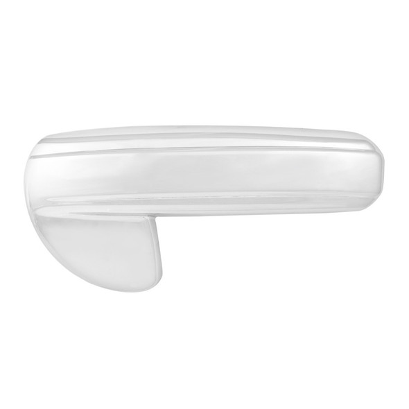Freightliner Cascadia Inside Door Handle Cover By Grand General Driver