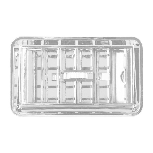 Freightliner Chrome AC Vent By Grand General
