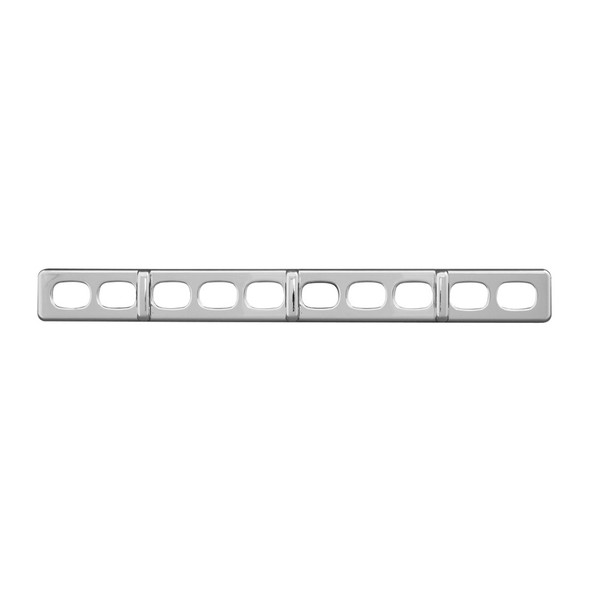 Freightliner Push Bottom Panel Cover By Grand General