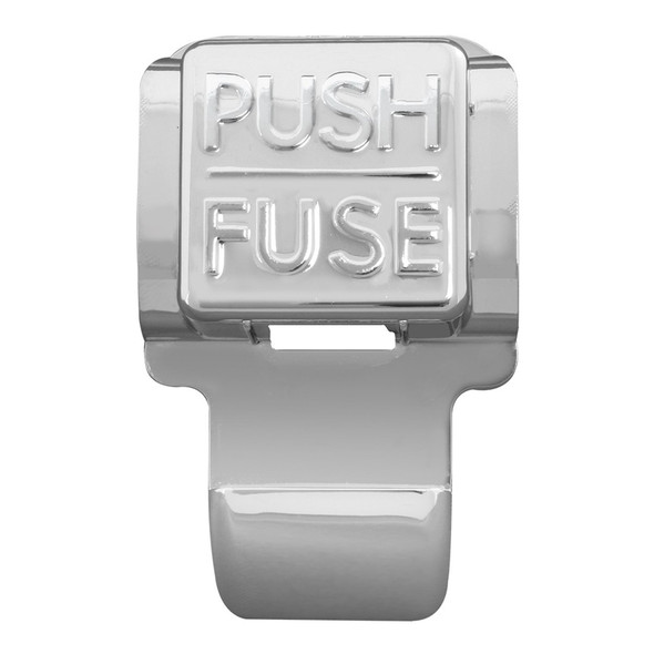 Freightliner Fuse Box Push Button By Grand General