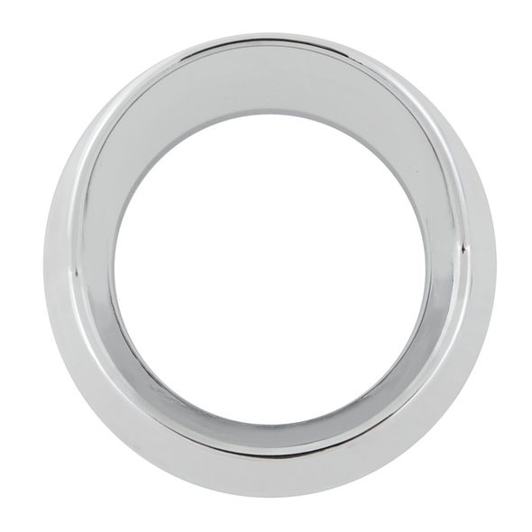 Freightliner Small Gauge Cover With Visor By Grand General Front