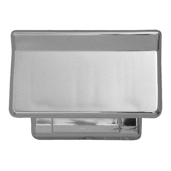 Freightliner Chrome Ash Tray Accessories By Grand General