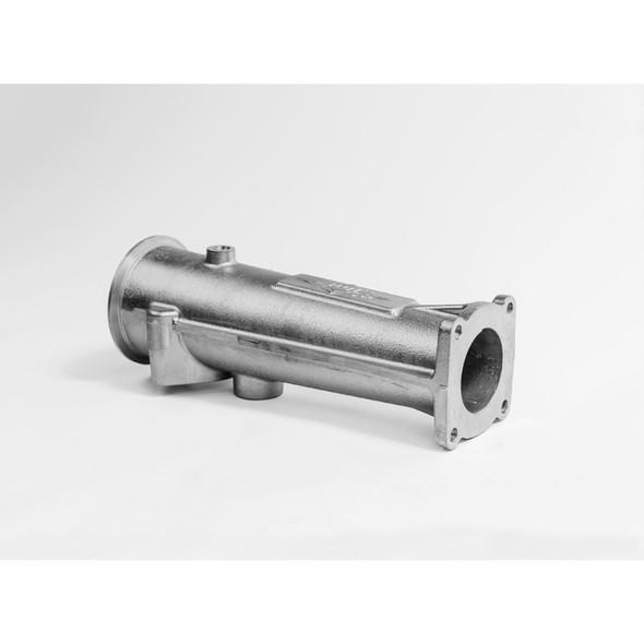 Performance Diesel Cummins ISX15 Intake Manifold