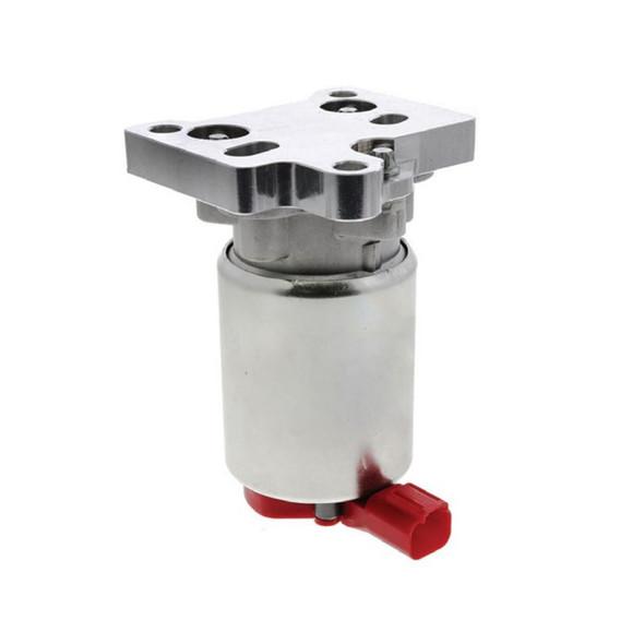 Cummins ISX Fuel Supply Pump