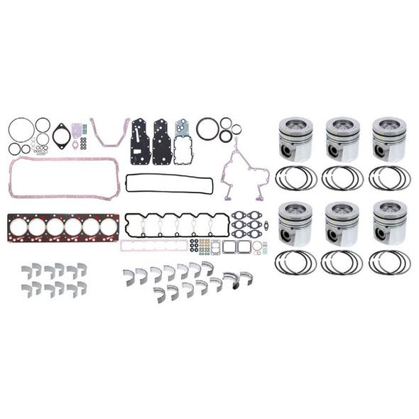 Cummins ISB Engine Kit