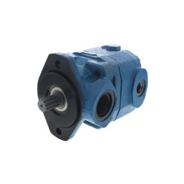 International Power Steering Pump NAV 541508C91