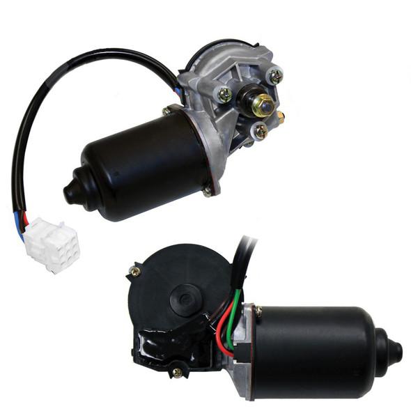 International FE300 Bus Wiper Motor