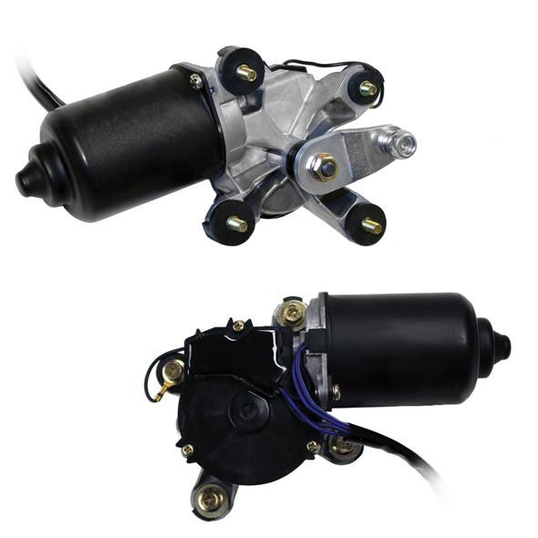 International CF500 CF600 Wiper Motor