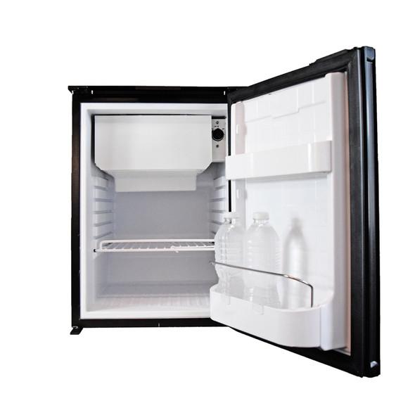 Semi Truck Refrigerator replacement Fridge