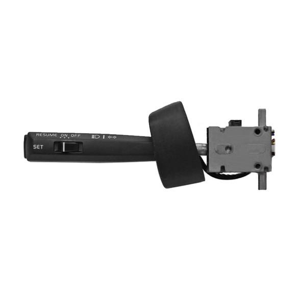 Volvo VN Turn Signal Multifunction Switch