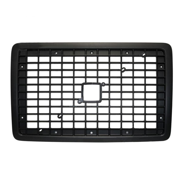 Volvo VN VNL Grill Replacement 2004+