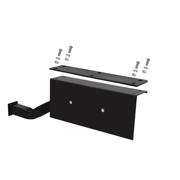Hogebuilt Universal Center/Rear Support Brackets