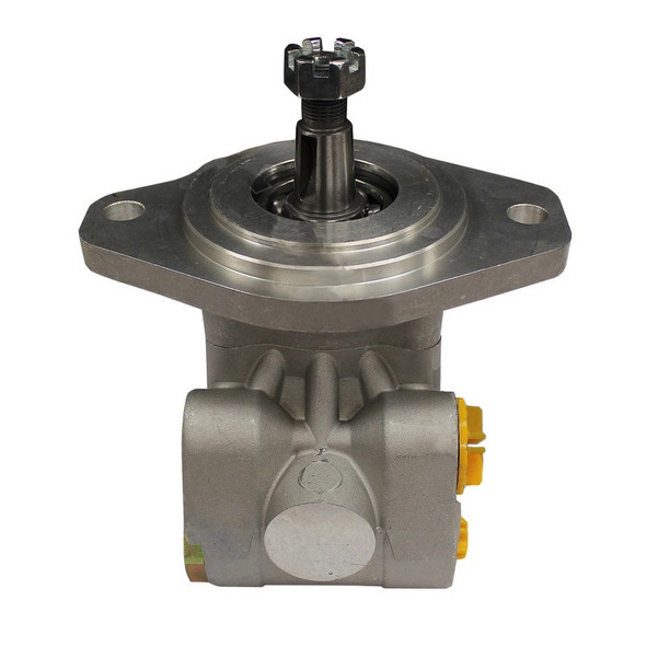 Freightliner Power Steering Pump
