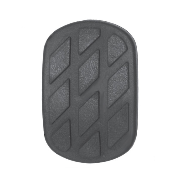 Freightliner Clutch Pedal Pad F6HZ2454AA 212780000 213807000