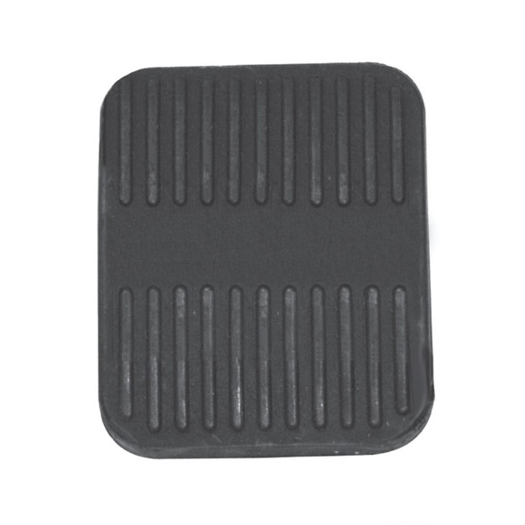 Peterbilt Brake Pedal Pad D40012654 400754 0400754AMC 600754