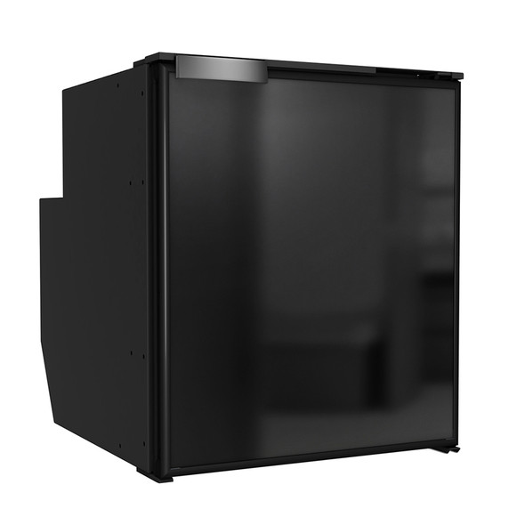 """Truck Fridge Built-In 12-Volt DC Refrigerator with Freezer for 18.5 """" Cabinets"""