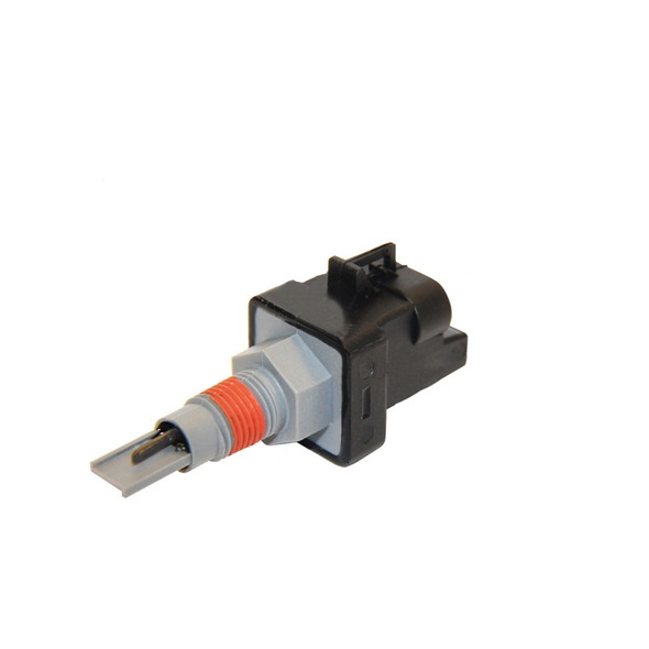 Engine Coolant Level Sensor