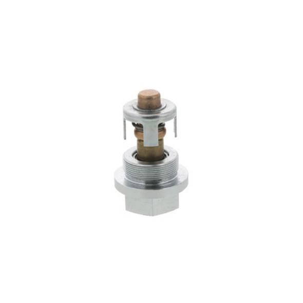 International Oil Cooler Temperature Valve NAV 1819418C2