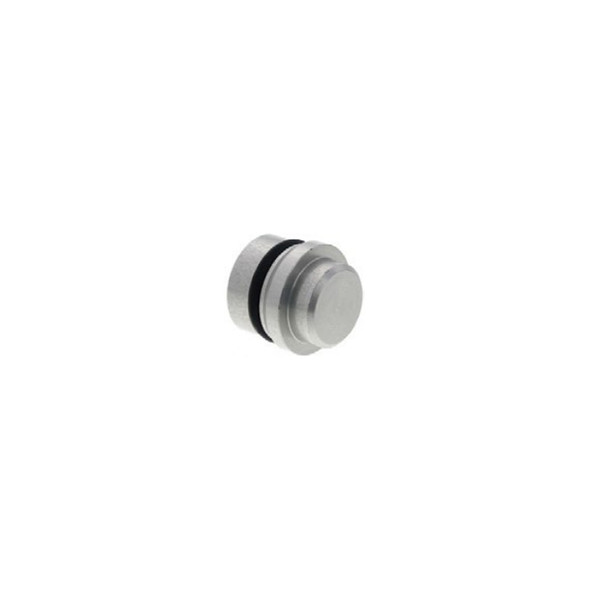 Mack Volvo Relief Valve Plug With O-Ring