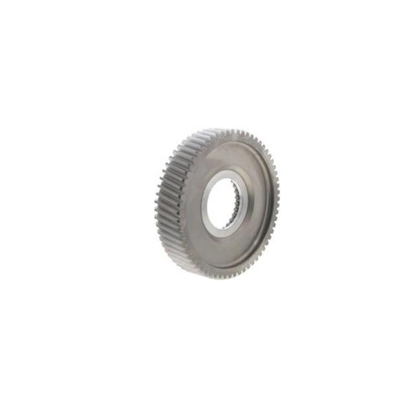 Fuller Auxiliary Mainshaft Gear
