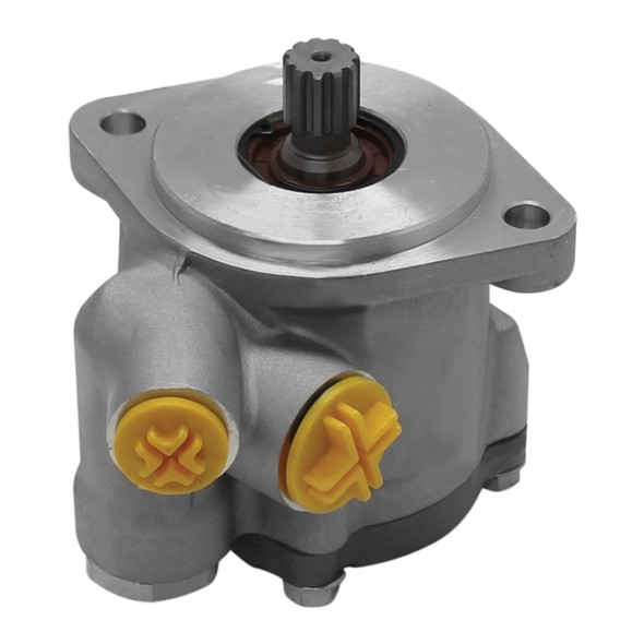 Freightliner Power Steering Pump 1414375001