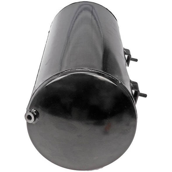 Volvo Air Tank Assembly 20710793 Back