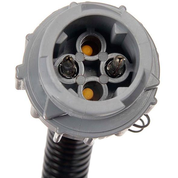Volvo Exhaust Gas Recirculation Temperature Sensor Front