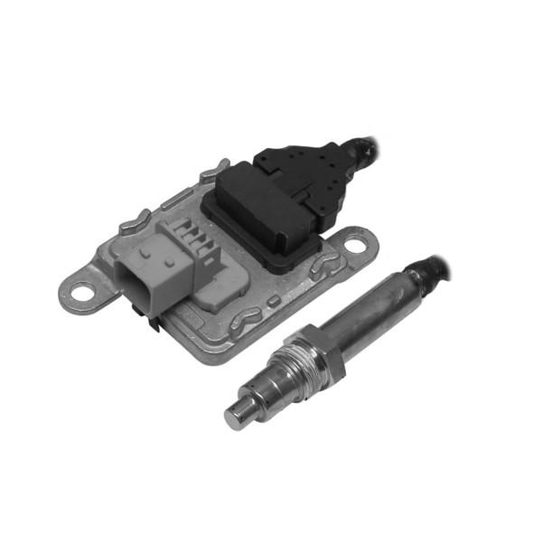 Freightliner Nitrogen Oxide Sensor A0101532328
