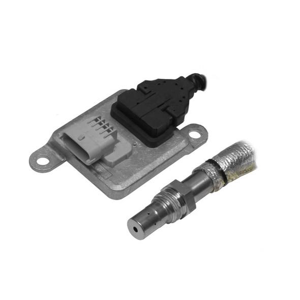 Cummins Nitrogen Oxide Sensor 2894941