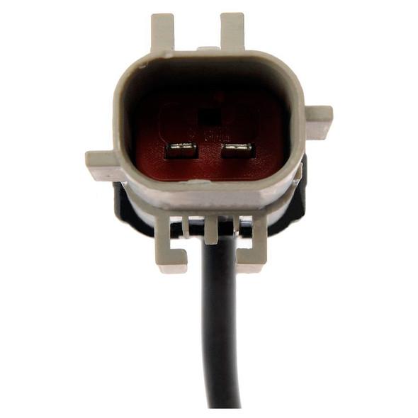 Exhaust Gas Temperature Sensor Plug