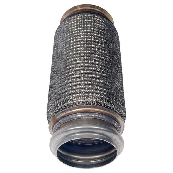 International-Exhaust-Bellow-Flex-Pipe-3859159C1-Upclose
