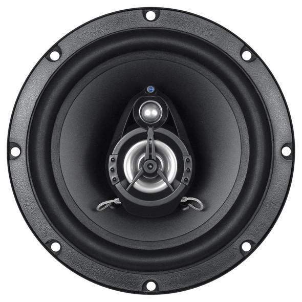 """6.5"""" 2 Way Coaxial 200W Speaker"""
