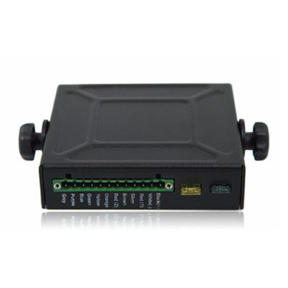Amber LED Traffic Director With Cable And Controller Controller