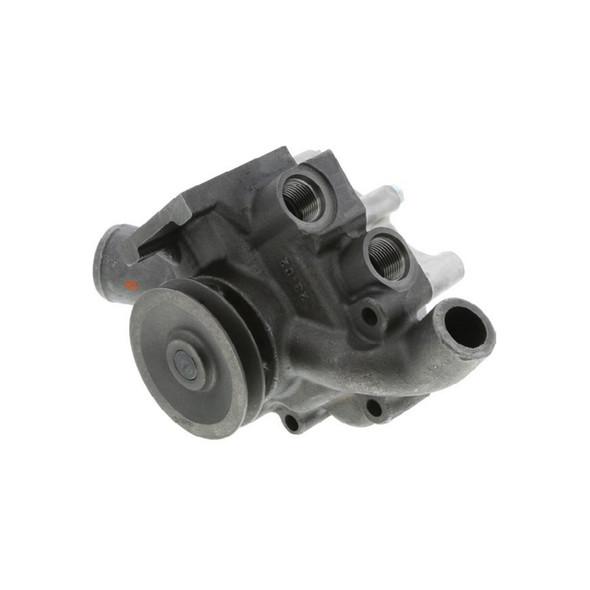 Caterpillar 3116 3126 Water Pump Assembly