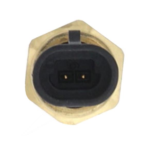 Cummins ISL Fuel Temperature Sensor Tip