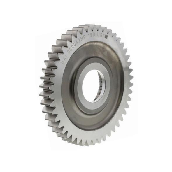 Fuller Mainshaft Gear FUL21024