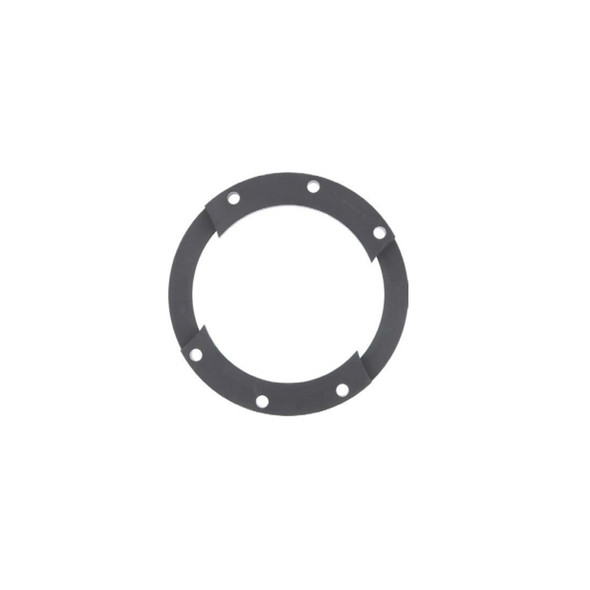 Fuller Auxiliary Main Drive Bearing Retainer