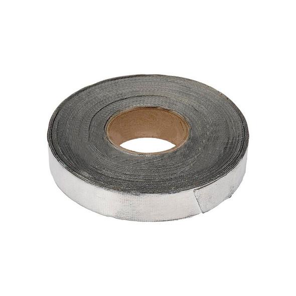 Diesel Particulate Filter Gasket Tape 108 Ft.