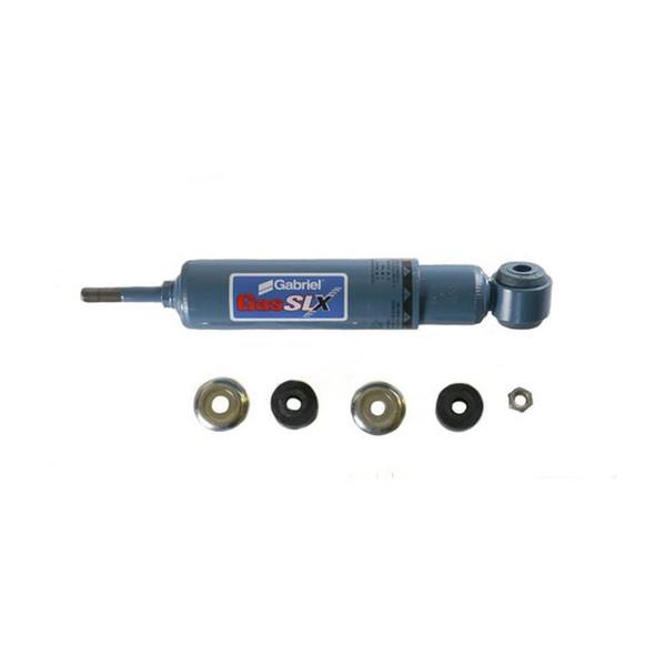 Gabriel HD GasSLX 89000 Adjustable Rear Shock 89428