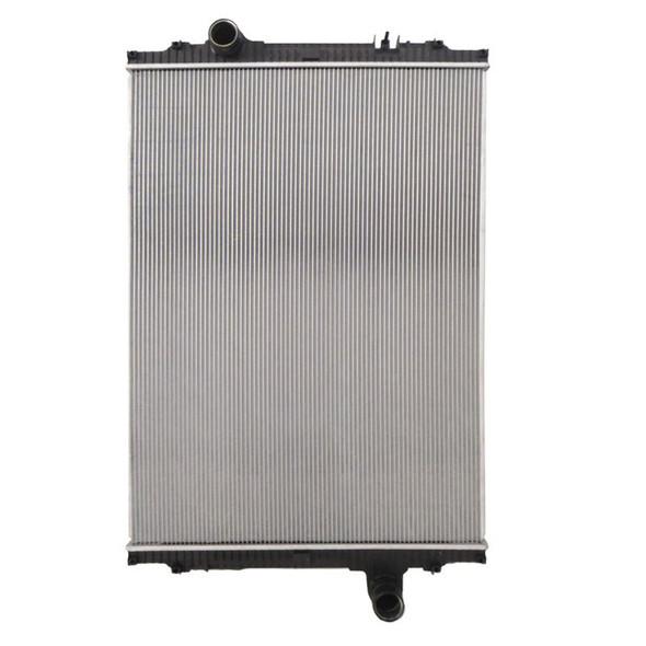Kenworth Radiator W0265002