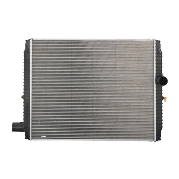 International Radiator 3580887C91