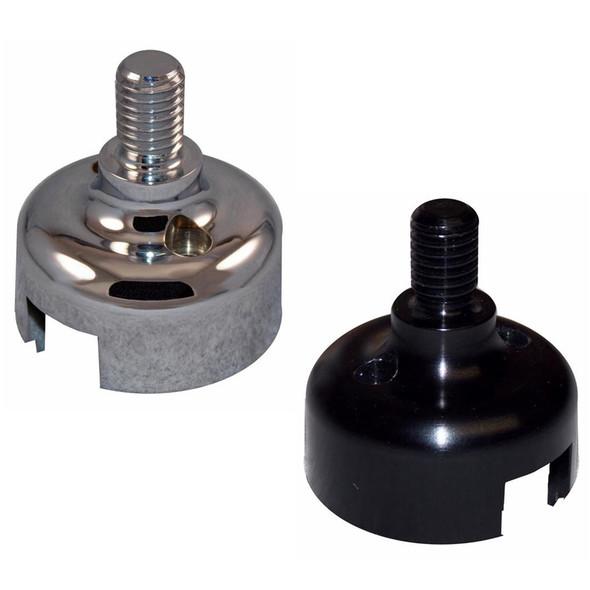 ShifTopperz Splitter Adapter