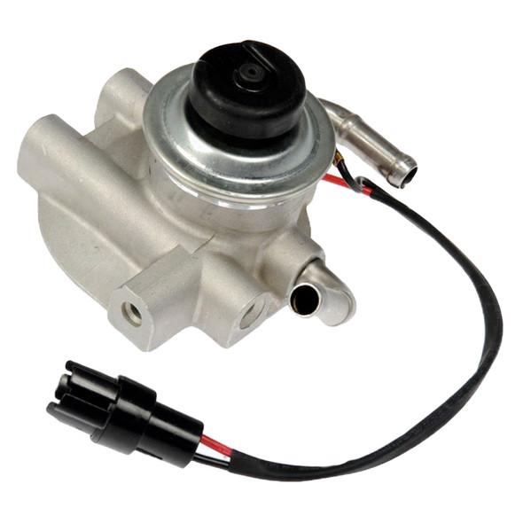 Chevrolet Isuzu 2005-2007 Fuel Filter Housing 8973820092
